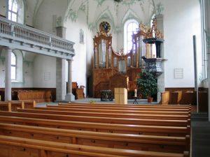 IMG_5215-Kirche-CH-Trogen-IVX