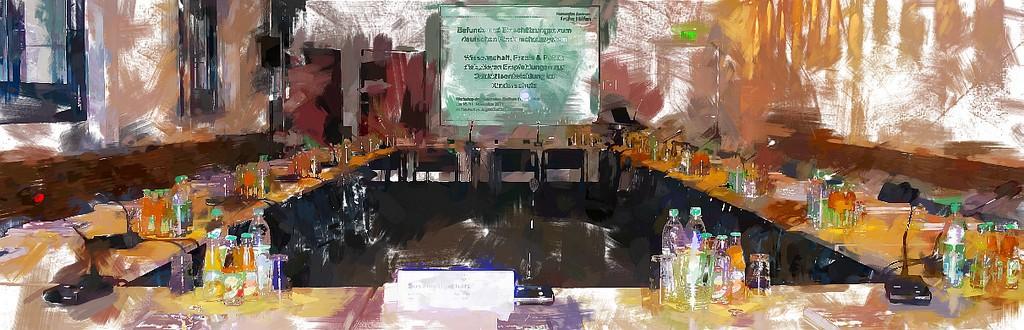 eventec-sponton-illustration113