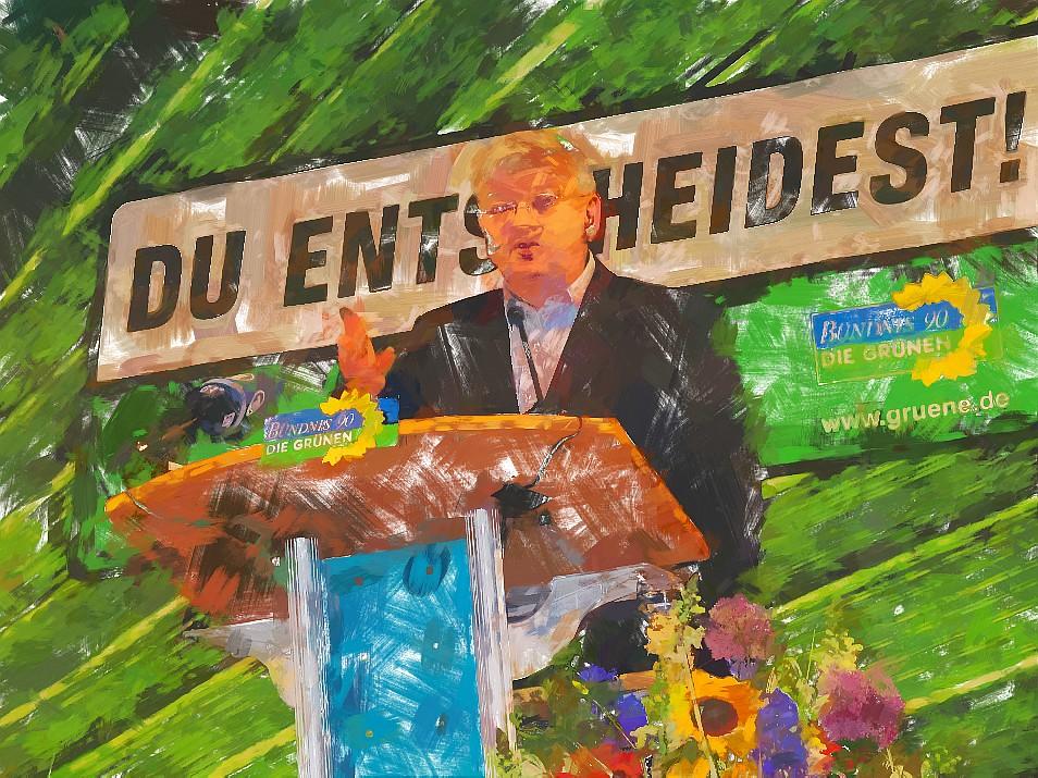 eventec-sponton-illustration21